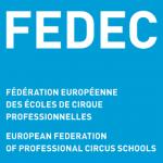 Fedec Federazione Europea Circo